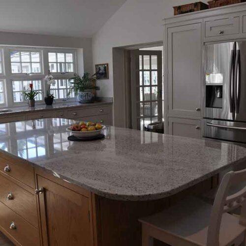 Kitchen-Extension-Ardleigh-6