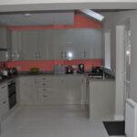 Kitchen-Refit-Colchester---2