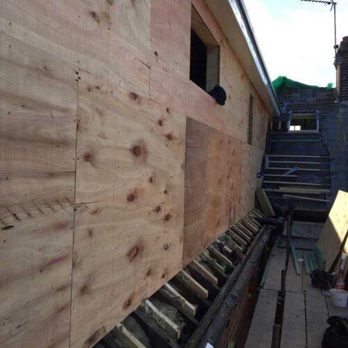 Loft-Conversions-Colchester---18