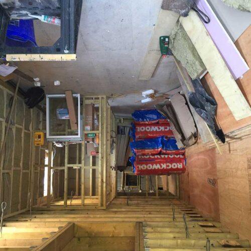 Loft-Conversions-Colchester---19