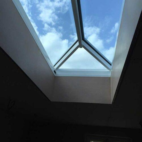 Loft-Conversions-Colchester---20