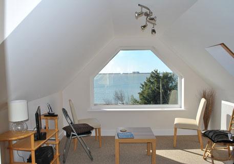 Mersea-Home-Renovation---10