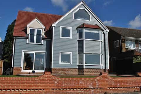 Mersea-Home-Renovation---11