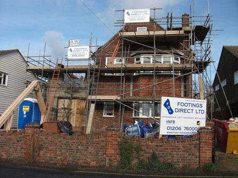 Mersea-Home-Renovation---3