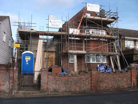 Mersea-Home-Renovation---4