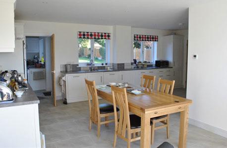 Mersea-Home-Renovation---5