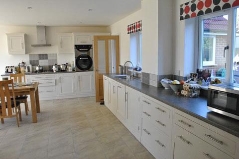Mersea-Home-Renovation---6