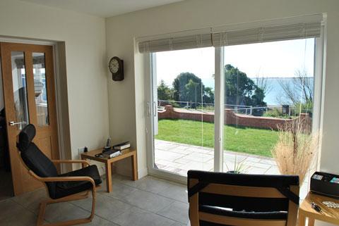 Mersea-Home-Renovation---7