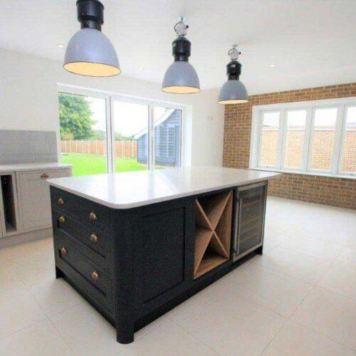 New-Build-Kitchen-Colchester