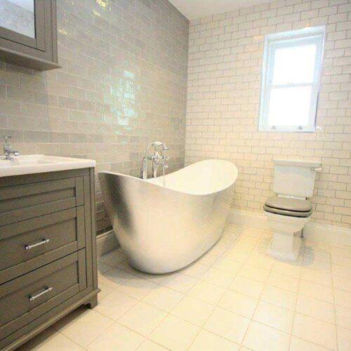 New-Victorian-Bathroom