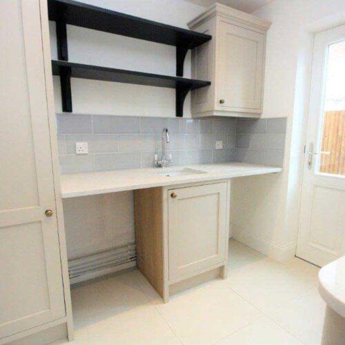 New-kitchen-Cabinets