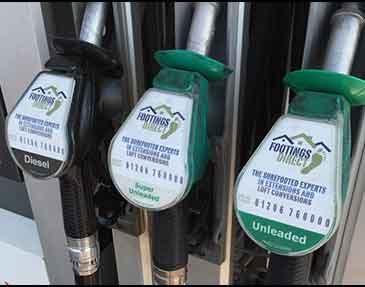 Petrol-Pump-Advertisement-Thumb