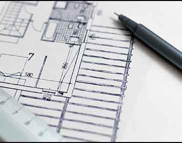 Plan-Well-Ahead-Thumb