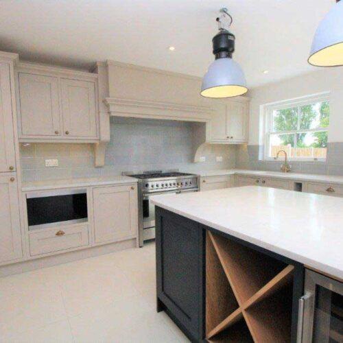 Stunning-Kitchen-Build-Colchester