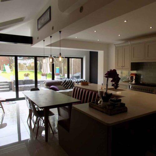 Stunning-Kitchen-Extension-Colchester-1