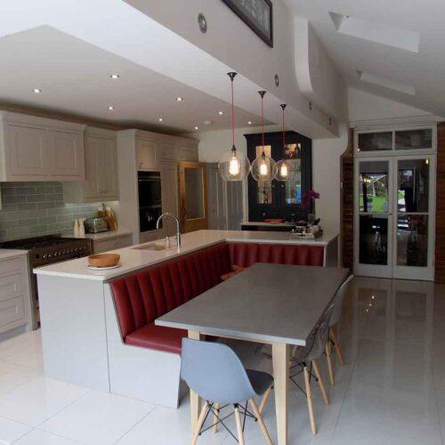 Stunning-Kitchen-Extension-Colchester-2