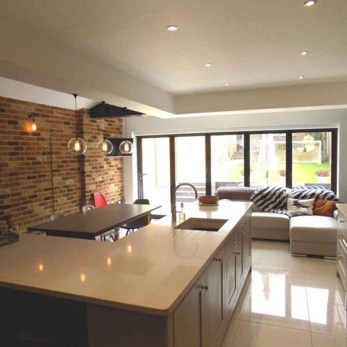 Stunning-Kitchen-Extension-Colchester-3