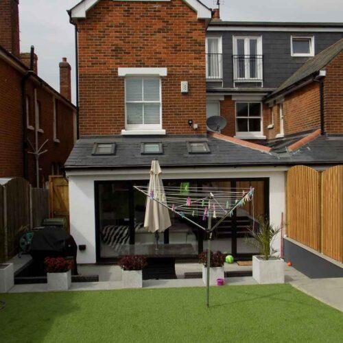 Stunning-Kitchen-Extension-Colchester-4