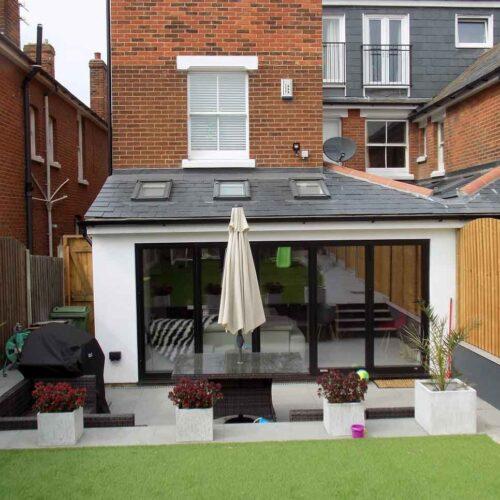 Stunning-Kitchen-Extension-Colchester-5