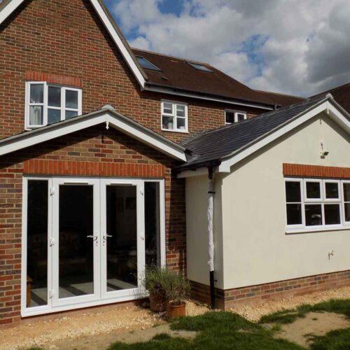 Stunning-Kitchen-Extension-Colchester