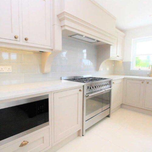 Stunning-New-Kitchen-Colchester