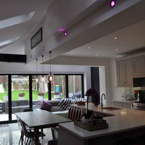 Stunning-Vaulted-Kitchen-Colchester-1