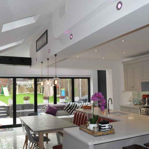 Stunning-Vaulted-Kitchen-Colchester-2