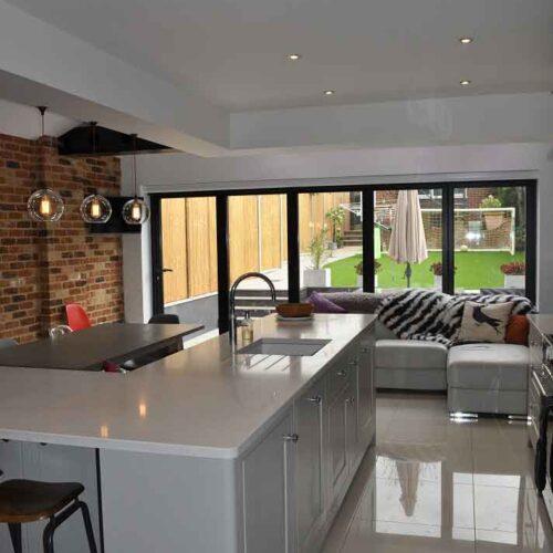 Stunning-Vaulted-Kitchen-Colchester-3