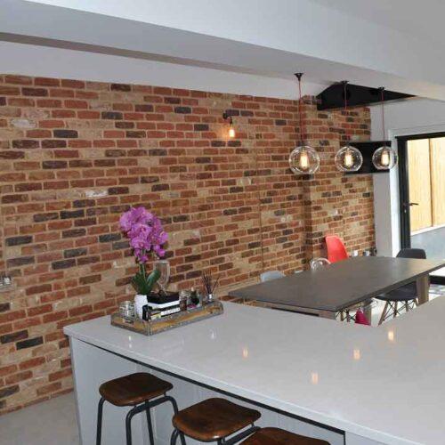 Stunning-Vaulted-Kitchen-Colchester-4