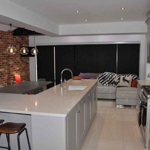 Stunning-Vaulted-Kitchen-Colchester-5