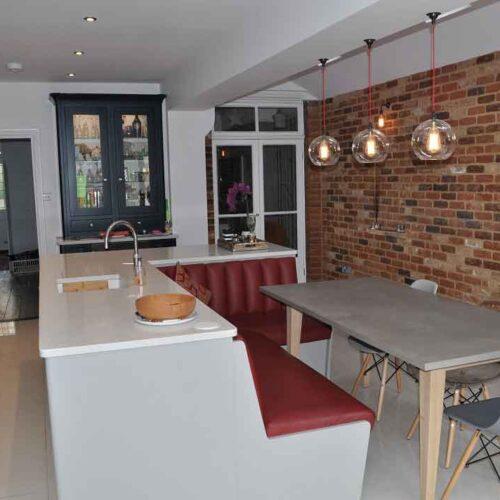Stunning-Vaulted-Kitchen-Colchester-6