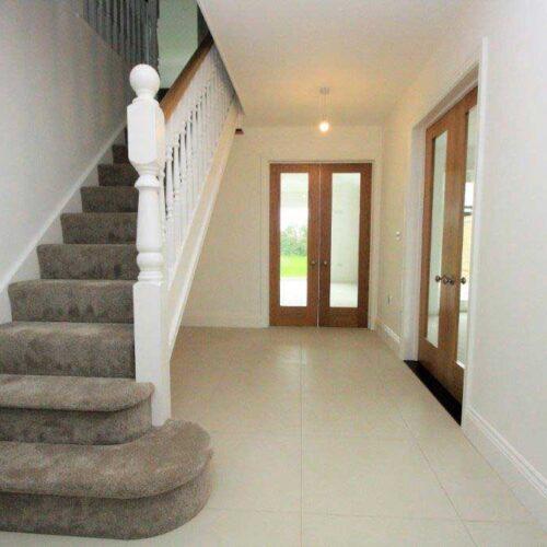 Stunning-Victorian-New-Build-Hallway