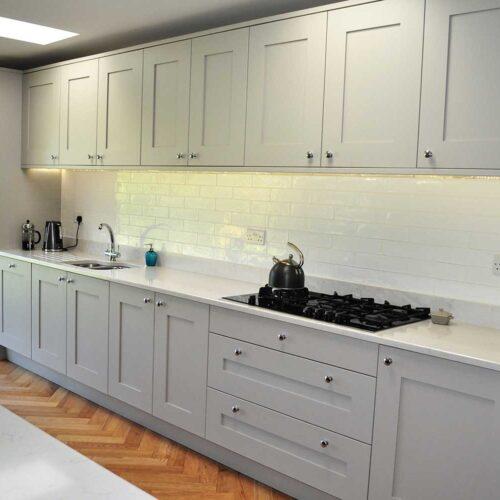 Stunning-kitchen-Extension-Elmstead-Market