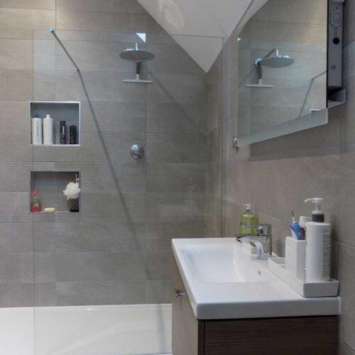 two-storey-extension---bathroom-2018