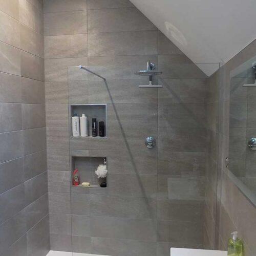 two-storey-extension---bathroom